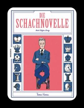 965-7_cover_die-schachnovelle_2d