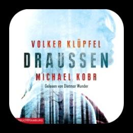 kluepfel-draussen-hoerbuch-9783957131751