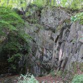 Neandertal bei Mettmann / NRW